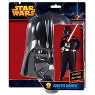 Star Wars - Darth Vader aktionsset