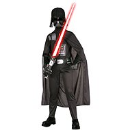 Star Wars -. Darth Vader vel L