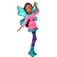 WinX - Winter magic Layla
