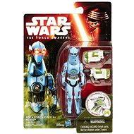 Star Wars Episode 7 - Action Figure PZ-4CO
