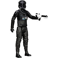 Star Wars Episode 7 - Action Figure Tie Fighterpilot