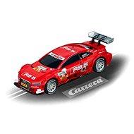 Carrera GO !!! - Audi A5 DTM M.Molina - Slot Car