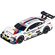 Auto Carrera GO - BMW M3 DTM M.Tomczyk