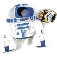 Classic Star Wars - R2-D2 17 cm