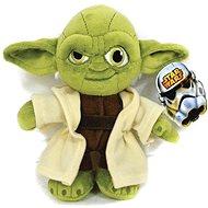 Star Wars Classic - Yoda 25 cm