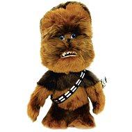 Classic Star Wars - Chewbacca 45 cm