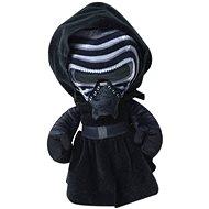 Star Wars 7. Epizoda - Lead Villain 17 cm - Plyšová hračka