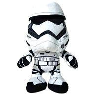 Star Wars 7. Epizoda - Villain Trooper White 25 cm