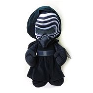Star Wars Episode 7th - Lead Villain 45 cm