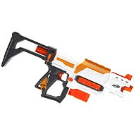 Nerf N-Strike Elite - Modulus Ion - Recon MK11
