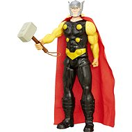 Titan Hero Series Avengers - Thor