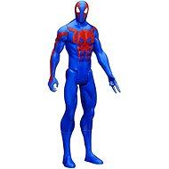 Spider-man - Figurka