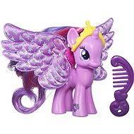 My Little Pony - Ozdobný poník Princezna Twilight Sparkle - Herní set