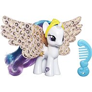 My Little Pony - Fancy Pony Princess Celestia
