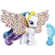 My Little Pony - Ozdobný poník Princezna Celestia - Herní set