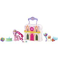 My Little Pony - Otváracie hrací set Pinkie Pie