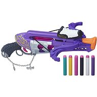 Nerf Rebelle - Fair Fortune Crossbow