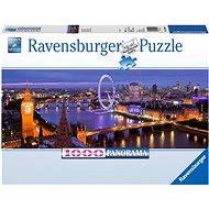 Ravensburger London