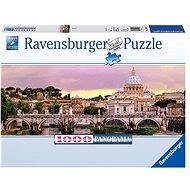 Ravensburger Rome