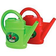 Watering Can - Ladybird