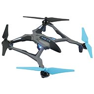 Quadcopter Dromida Vista UAV blue