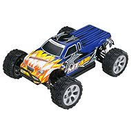 Hobbico Monster Truck - RC model