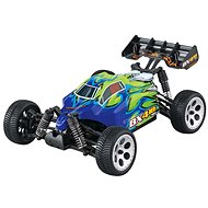 Hobbico Buggy - RC model