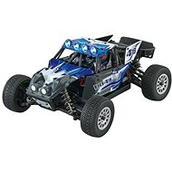 Hobbico Dune Buggy - RC model