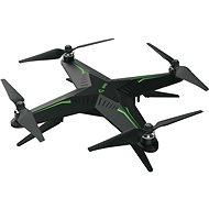 Xiro Xplorer Drone RTF