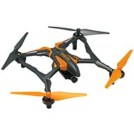 Quadcopter droMidA Vista FPV Orange - Drone