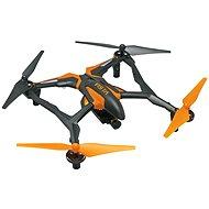 Quadrocopter Dromida Vista FPV orange - Drone