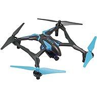 Kvadrokoptéra Dromida Vista FPV modrá - Dron