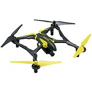 Quadrocopter Dromida Vista FPV yellow - Drone