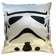 Star Wars - Polštář Stormtrooper