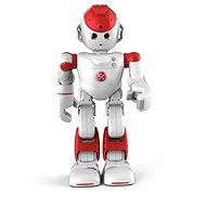 Ubtech Alpha 2 - Robot