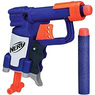 Nerf N-Strike Elite - Jolt - Toy Gun