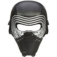 Star Wars Episode 7 - Mask Hernie Ren