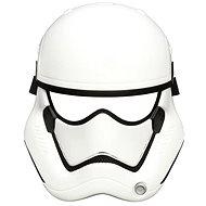 Star Wars Epizóda 7 - Maska Stormtrooper