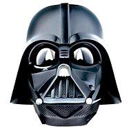 Star Wars Episode 7 - Darth Vader mask