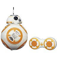 Star Wars Episode 7 - 8 BB-droid remote control
