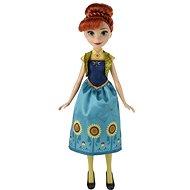 Ledové království - Modní panenka Anna