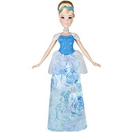 Disney Princess - Doll Cinderella - Doll
