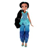 Disney Princess - Jasmine Doll - Doll