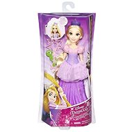 Disney Princess - Doll Locika with Bubble Bubble - Doll
