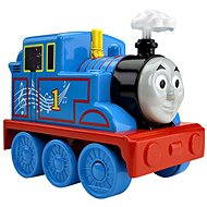 Mattel Thomas and Friends - Music contraption