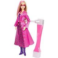 Mattel Barbie - Secret Agent in pink