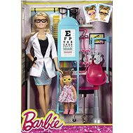 Mattel Barbie - Augenchirurgie