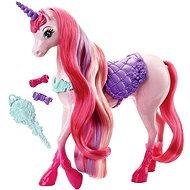 Mattel Barbie - Einhorn