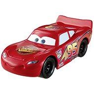 Cars - Blesk McQueen