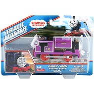 Mattel Thomas the Tank Engine - Little Friends Charlie